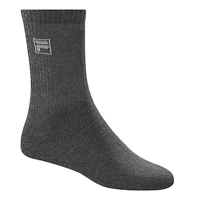 3-Pack 35-46 Tennissocken