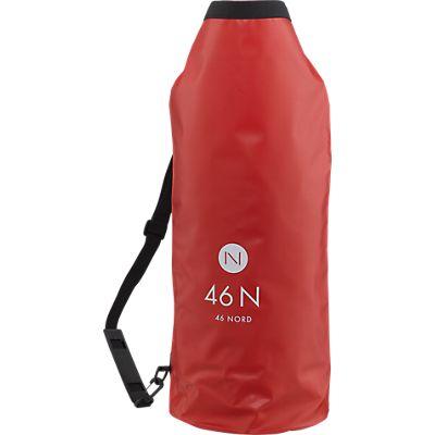 Image of 10 L Wassersack