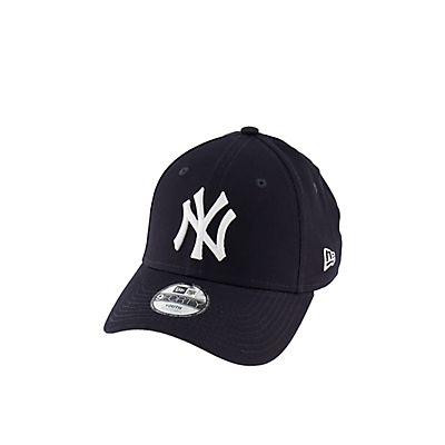 Image of 9Forty MLB NY Yankees Kinder Cap