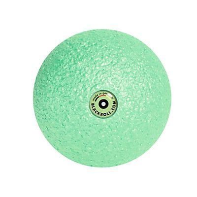 Image of 8 cm Massageball