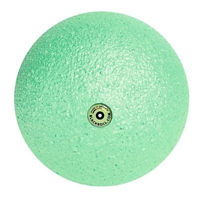 Image of 12 cm Massageball