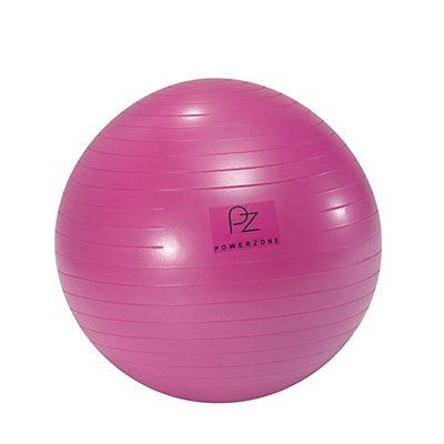 Image of 55 cm Gymnastikball