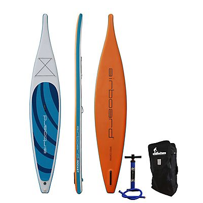 Image of Rocket 14.0 Stand Up Paddle (SUP) 16/17