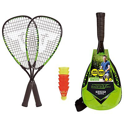 Image of 5500 Speed Badminton Set
