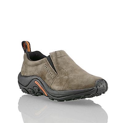 Jungle Moc chaussures multifonctions hommes