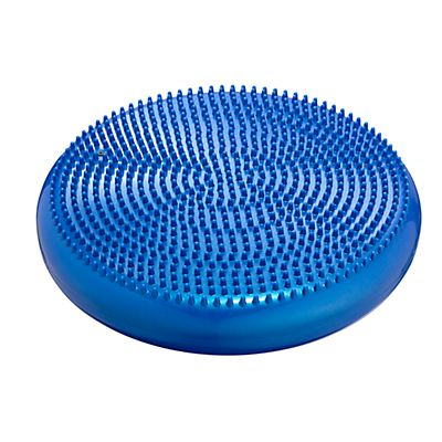Image of 5 x 33 cm Balance Pad
