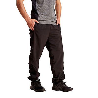 Pantalon de sport hommes