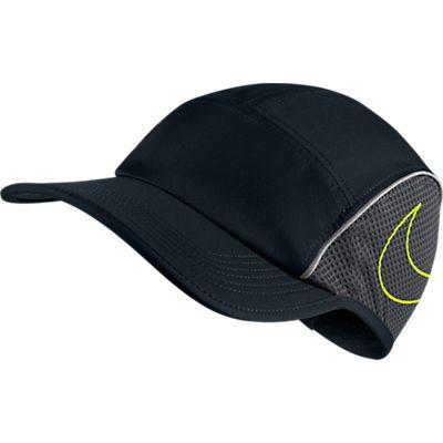 Image of AeroBill Running Cap