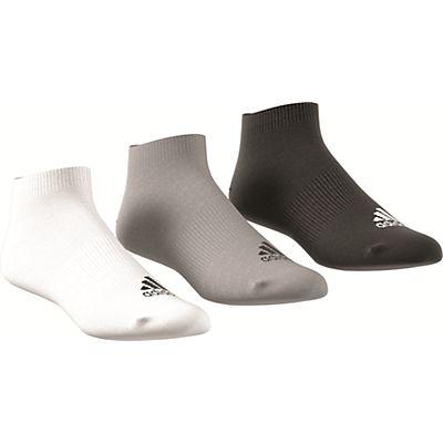Image of 3-Pack 27-41 Kinder Socken