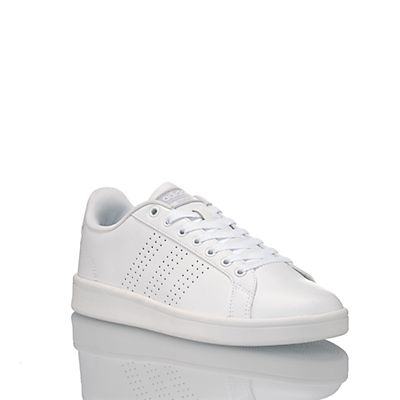 Image of Advantage Damen Sneaker