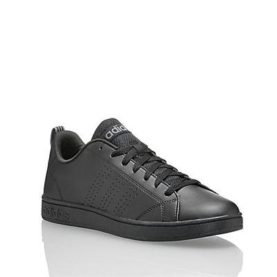 Image of Advantage Clean Damen Sneaker
