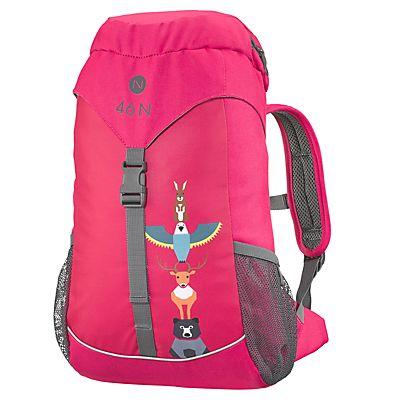 Image of 10 L Kinder Rucksack