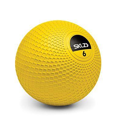 Image of 2.7 kg Medizinball