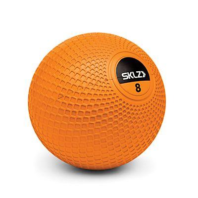 Image of 3.6 kg Medizinball