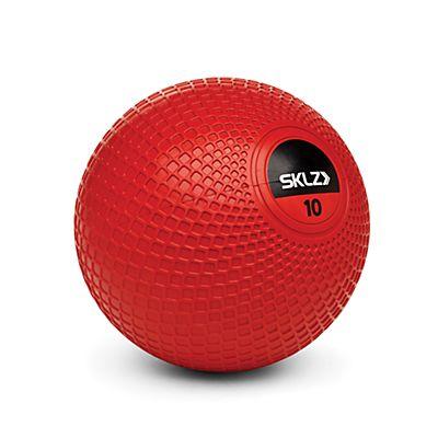 Image of 4.5 kg Medizinball