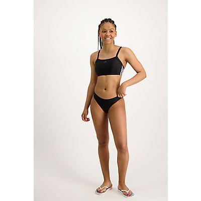 Image of 3S Damen Bikini