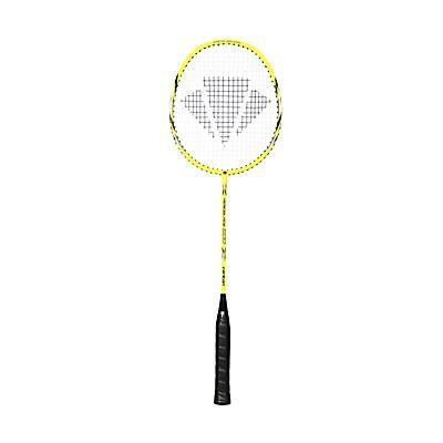 Image of Carlton Aeroblad 600 Badmintonracket