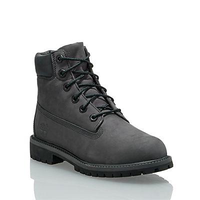 Premium 6 `` chaussures d'hiver enfants
