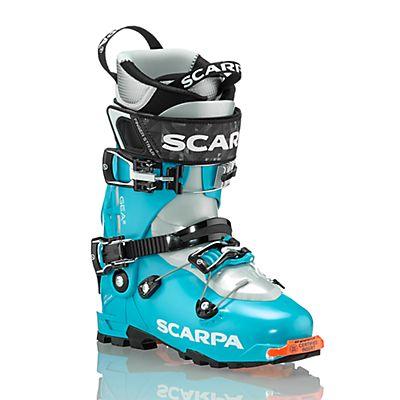 Image of Gea 2 Damen Skischuh