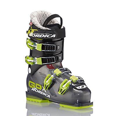 Image of GPX 70 Kinder Skischuh