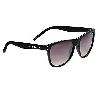 Ranom Damen Sonnenbrille