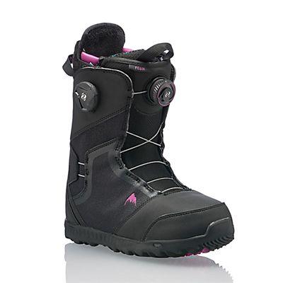 Image of Felix Boa® Damen Snowboardschuh