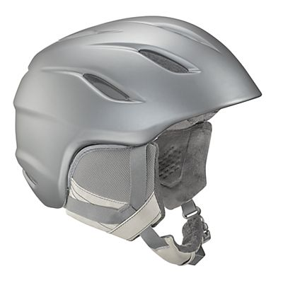 Image of Era Mips Damen Skihelm