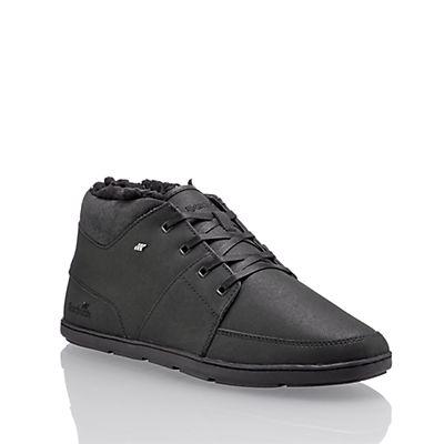 Image of Cluff Herren Sneaker
