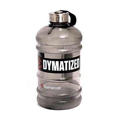 Image of Flasche 2.2Liter Trinkflasche