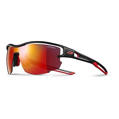 Image of Aero Sportbrille
