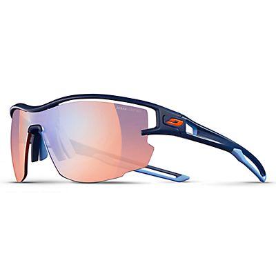 Image of Aero Zebra Sportbrille