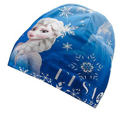Image of Frozen Mädchen Mütze