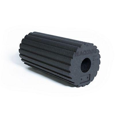 Image of Flow 30 cm