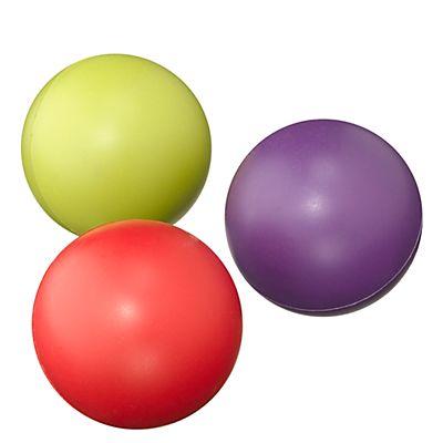Image of 3 x Anti Stress Ball
