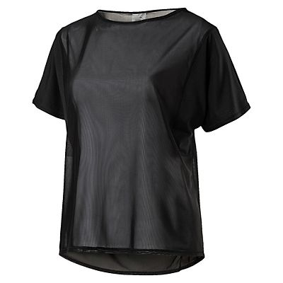 Image of Explosive Top Damen T-Shirt