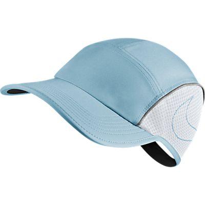 Image of Aerobill Running Damen Cap