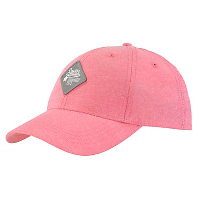 Image of Chambray 2 Mädchen Cap