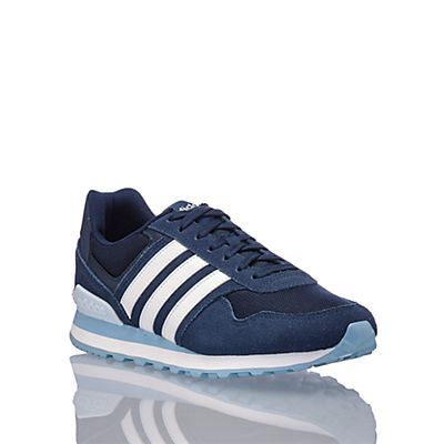 Image of 10K Damen Sneaker