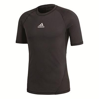 Image of Alphaskin Sport Herren T-Shirt