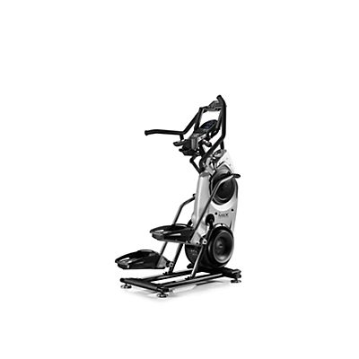 Image of Max M7 Crosstrainer 17/18
