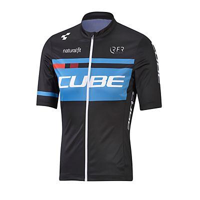 Teamline Competition maillot de bike hommes