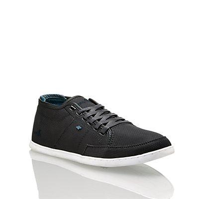 Image of Sparko Herren Sneaker