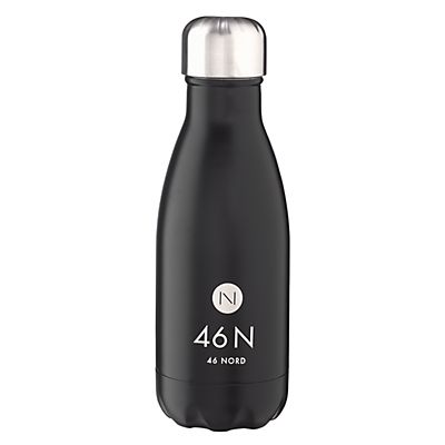 Image of 0.26 L Trinkflasche