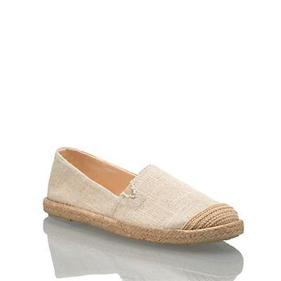 Gipsy slipper femmes