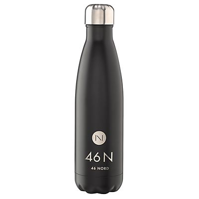 Image of 0.5 L Trinkflasche