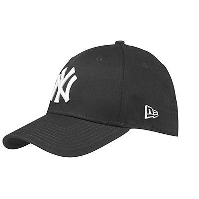 Image of 39thirty League Basic New York Yankees Cap