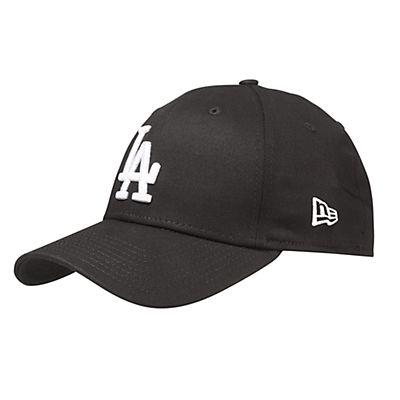 Image of 39thirty League Essential LA Dodgers Cap
