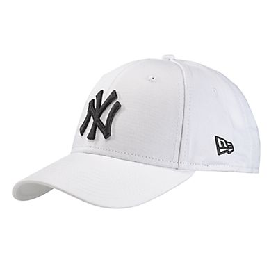 Image of 940 League Basic New York Yankees Cap