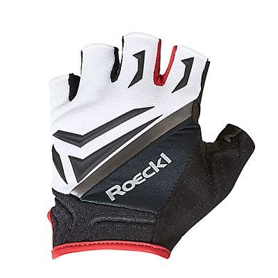 Isar gants de cyclisme hommes