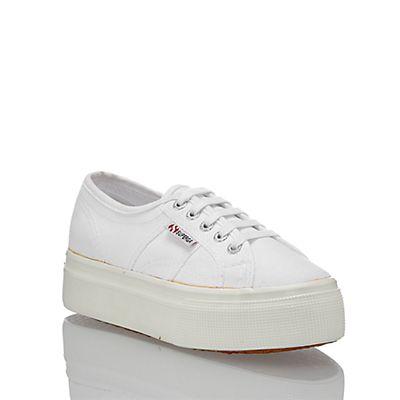 Image of 2790 Acotw Linea Up & Down Damen Sneaker